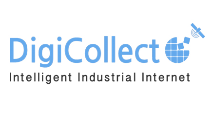 DigiCollect