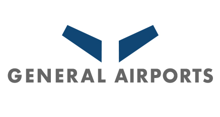General Airports