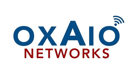 Oxiao Networks